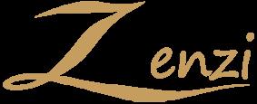 Mobiel logo